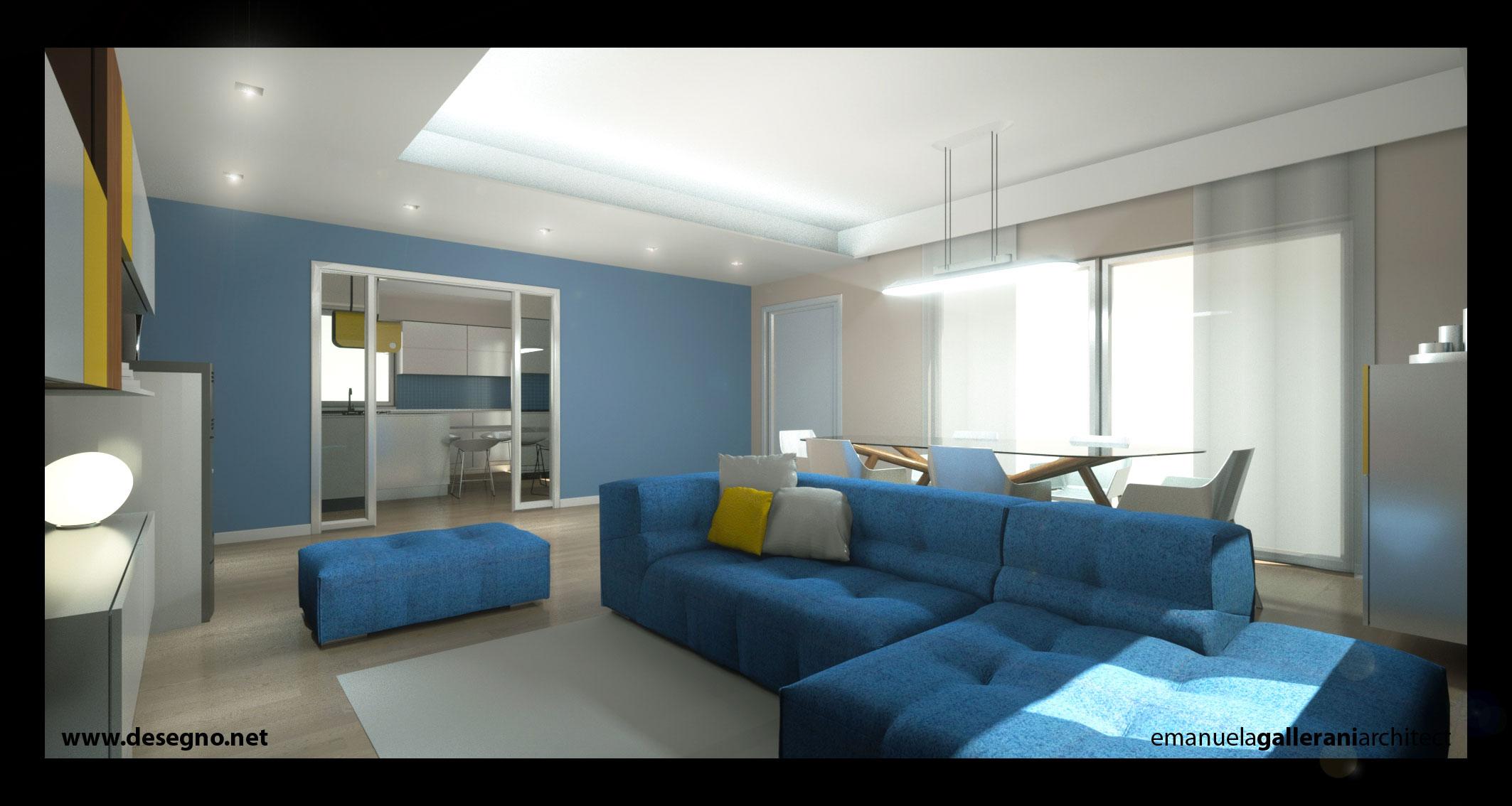 Dugdix.com  Abbinare Colori In Casa