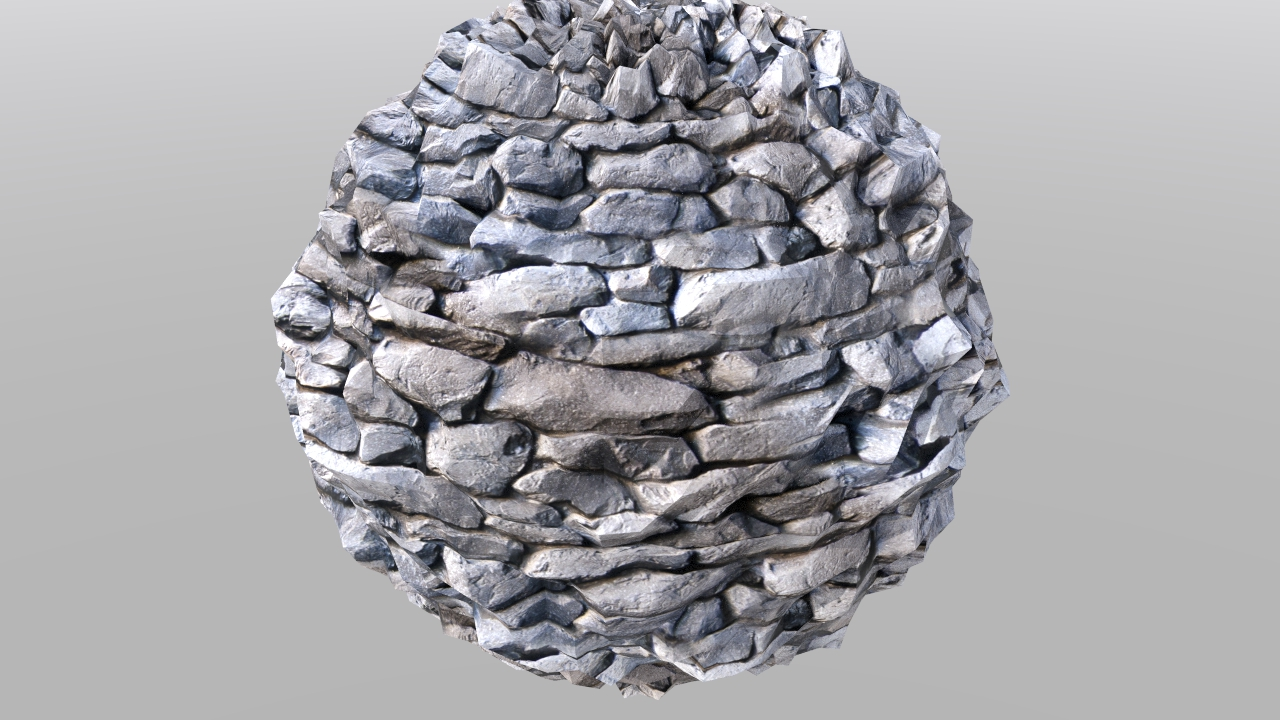 Clicca l'immagine per ingrandirla.  Nome: sfera di pietra.jpg Visualizzazioni: 33 Dimensione: 466.9 KB ID: 16181