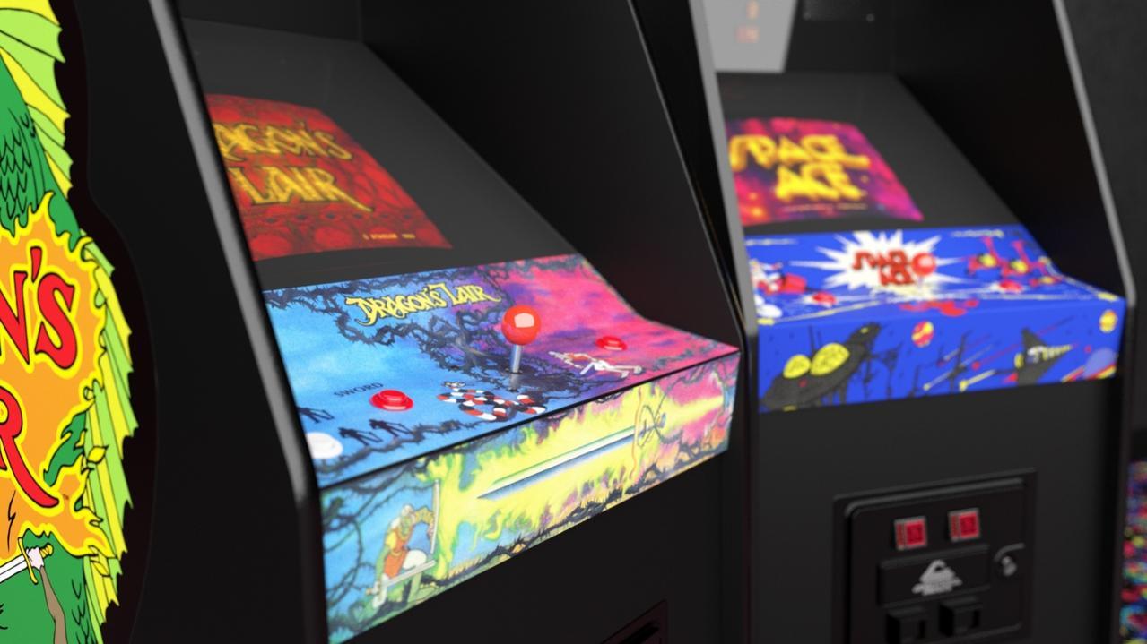 Nome: matt_gorner-arcade.jpg Visite: 60 Dimensione: 89.8 KB