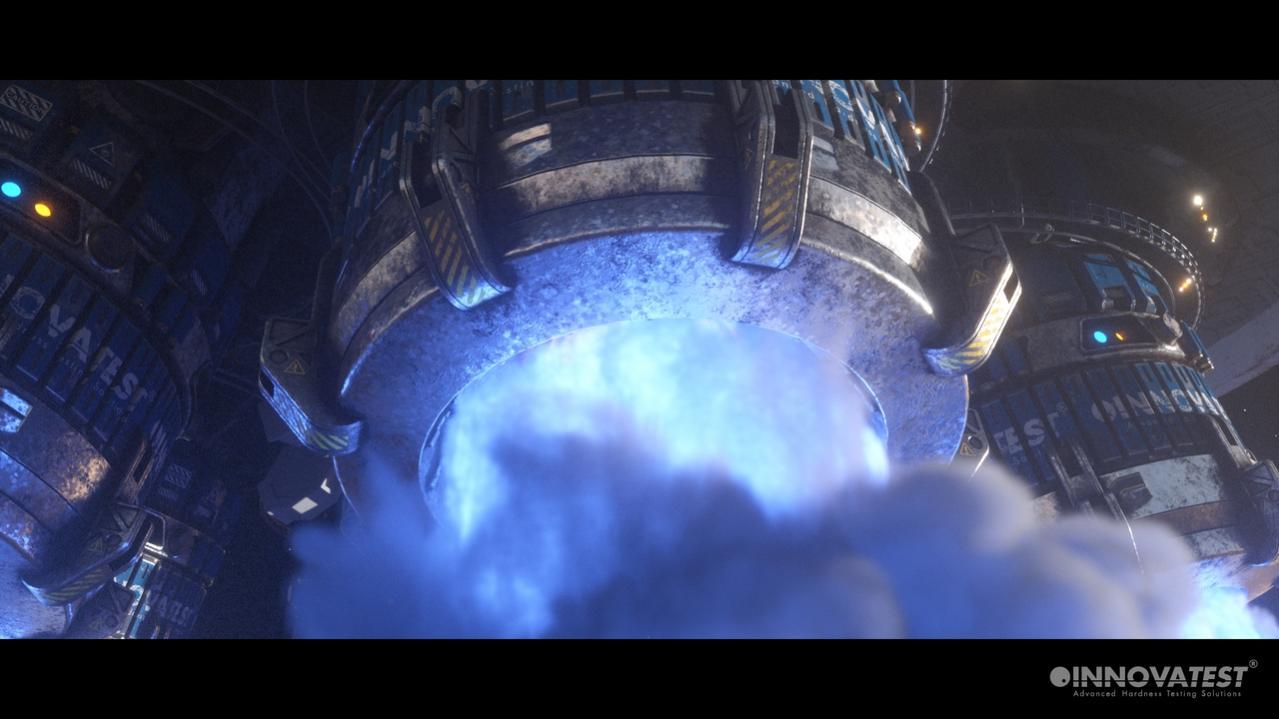 Nome: martin_boumans-ignition_9100_engines.jpg Visite: 45 Dimensione: 81.2 KB
