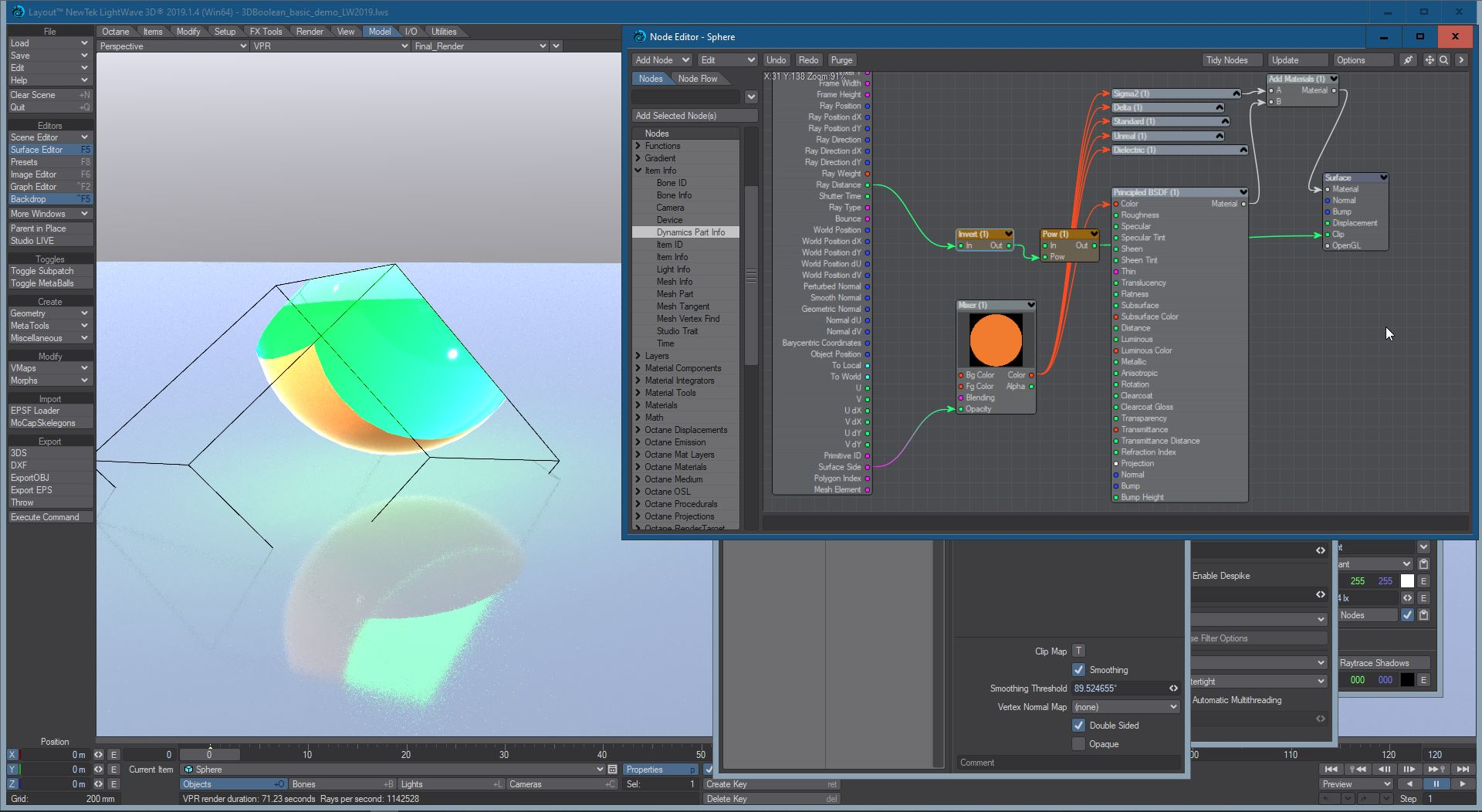 Nome: 2020-02-14 14_24_00-Layout™ NewTek LightWave 3D® 2019.1.4 (Win64) - 3DBoolean_basic_demo_LW2019..jpg Visite: 165 Dimensione: 240.9 KB