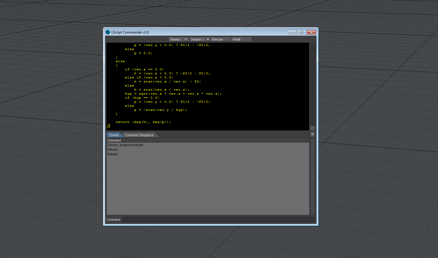 Nome: LScript.png Visite: 109 Dimensione: 64.6 KB