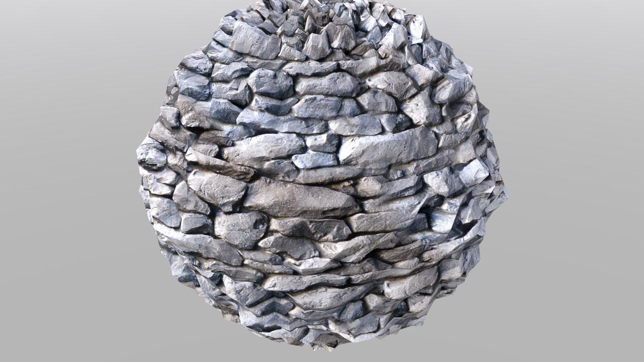 Clicca l'immagine per ingrandirla.  Nome: sfera di pietra.jpg Visualizzazioni: 91 Dimensione: 466.9 KB ID: 16181