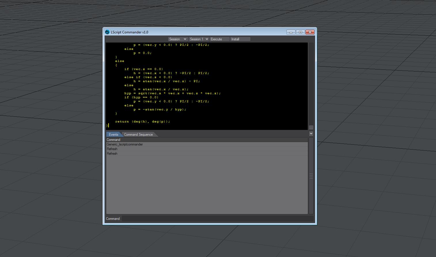 Nome: LScript.png Visite: 321 Dimensione: 64.6 KB