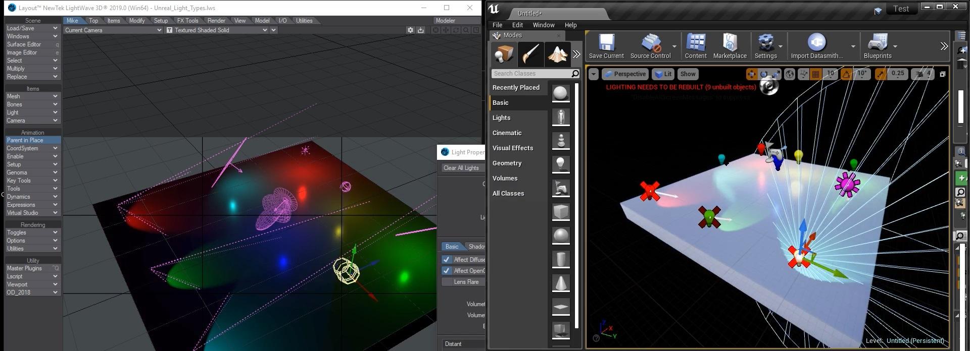 Nome: LWBridgeUE_Lights_MG_snap_crop_001.jpg Visite: 139 Dimensione: 341.9 KB