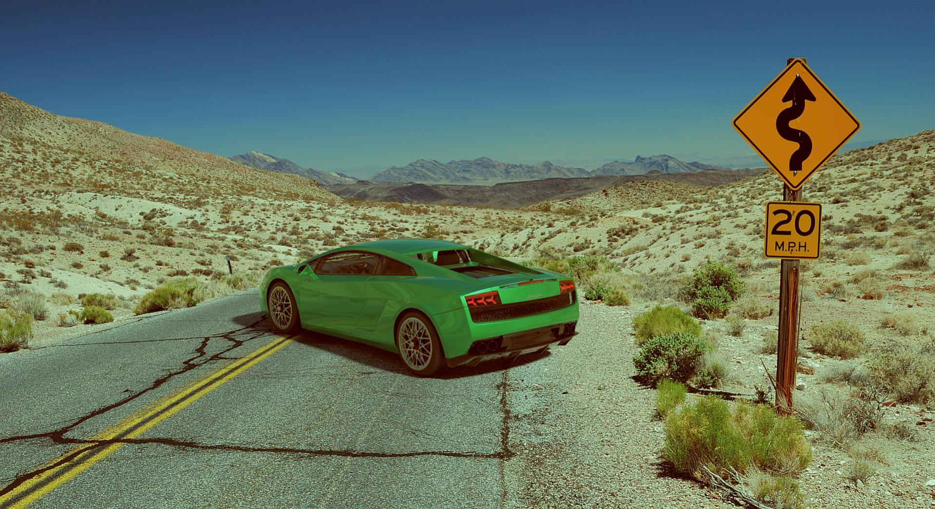 Nome: Lamborghini-Gallardo-LP-560-4_02a_Processed.jpg Visite: 187 Dimensione: 406.9 KB
